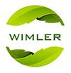 Wimler - Parkiety Egzotyczne