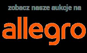 logo-allegro