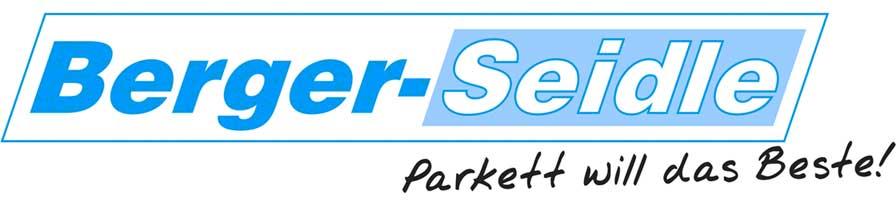 logo-berger-seidle