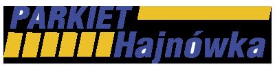 logo_parkiet_hajnowka